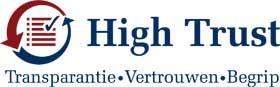HighTrust