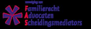 logo-FAS