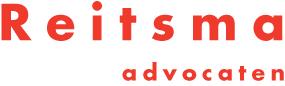 reitsma-advocaten